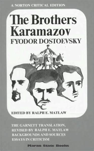 libro the brothers karamazov everymans the brothers karamazov fyodor dostoevsky full version by fyodor dostoevsky nook book ebook