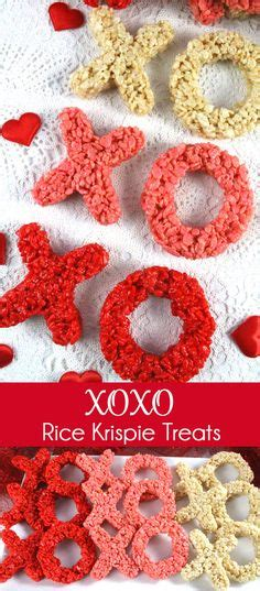 8 Watering Valentines Day Treats To Make by Cherry Pie The Dessert To Make For Your