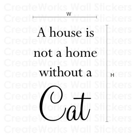 a house is not a home musical a house is not a home sheet music