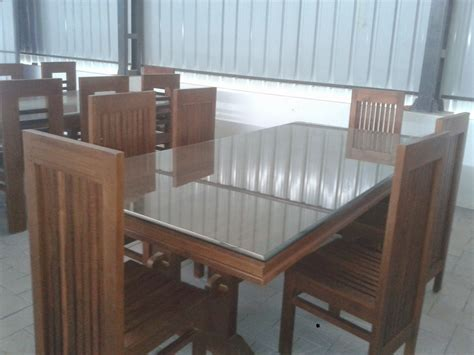 Dining Table Kerala Design Kerala Style Carpenter Works And Designs December 2014