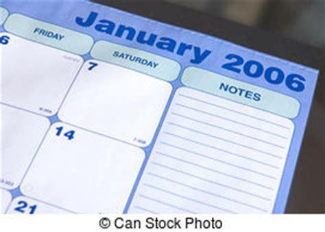 Calendrier Janvier 2006 Images Photos De Janvier 96 620 Photos Et Images Libres