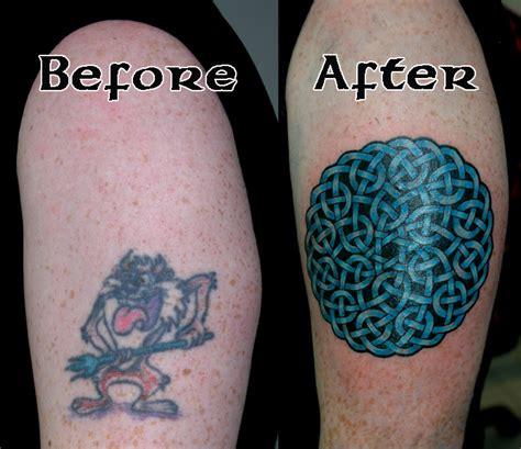 tattoo fixers glasgow pin animals chameleon tattoo custom parlour paisley