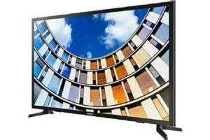 Samsung Ua43m5100 best 42 43 inch tvs in nigeria best mobile phones
