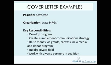 what is a cover letter for what s in a cover letter cover letter exle