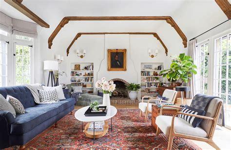 scarlet 2018 home interior decorating trends