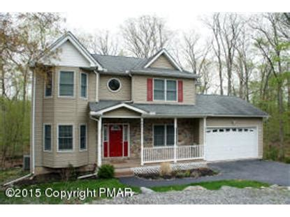 houses for sale east stroudsburg pa east stroudsburg pa real estate homes for sale in east stroudsburg pennsylvania