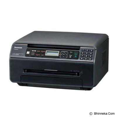 Printer Laser Panasonic Kx Mb1500cx multi function printer panasonic kx series auto focus cctv