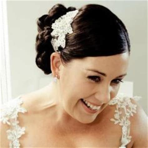 hair and makeup brisbane mobile cheap mobile wedding hair and makeup brisbane saubhaya