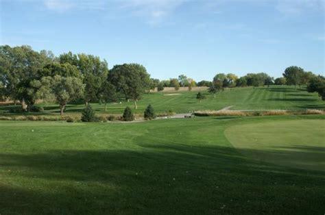 lincoln valley golf course valley golf club in lincoln nebraska usa golf