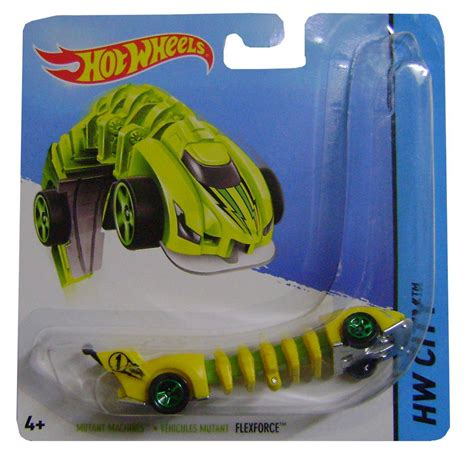 mail hot wheels gr loc us hot wheels vehicles worms bby78 249065 perfect toys