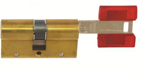 Kunci Pintu Merk Cisa merk kunci pintu rumah yang bagus paket promo handle pintu murah