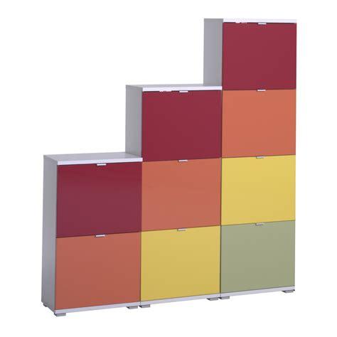 Colorado Schuhschrank schuhschrank colorado bestseller shop f 252 r m 246 bel und