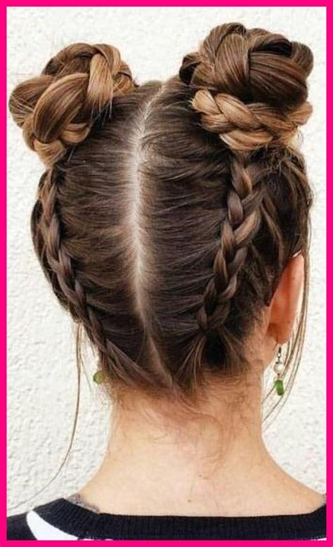 cute girl hairstyles for school cute girls hairstyles for school 76 jpg kids hair styles
