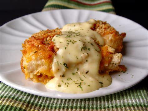 Best Seller Almond Crispy Chesee Homade crispy cheddar chicken tonight s dinner country