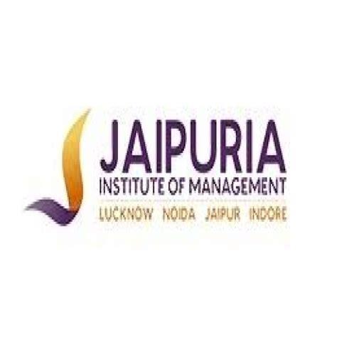 Jaipuria Institute Of Management Fee Structure For Mba by Student Cus At Jaipuria Institute Of Management