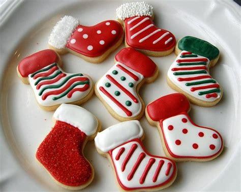 christmas cookies royal icing christmas fun