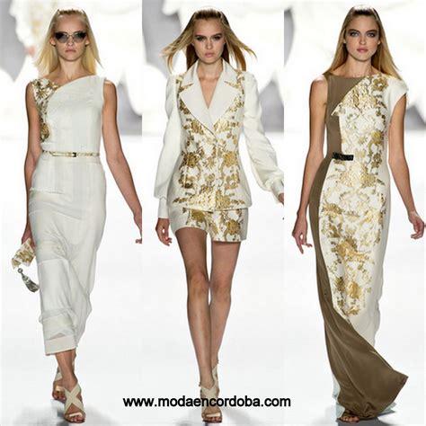 imagenes de uñas egipcias moda y tendencia en argentina y el mundo 09 01 2012 10