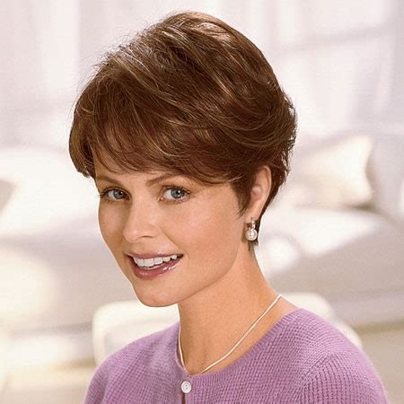 cancer society wigs with hair look for cancer patients wigs chemo wigs black wigs short wigs