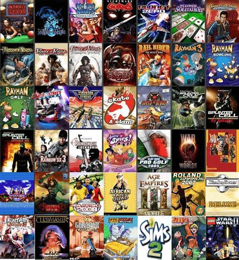imagenes para celular juegos juegos para celular gratis