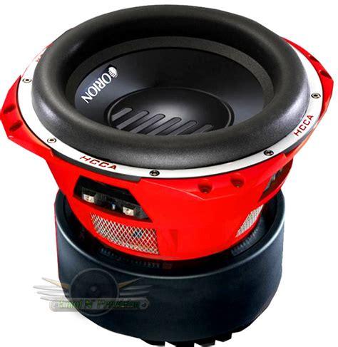 Speaker Subwoofer 6 Coil hcca124 12 quot car subwoofer 5000 watt dual 4 ohm voice