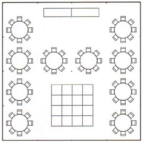 wedding reception layout for mc wedding floor plans on pinterest floor plans seating