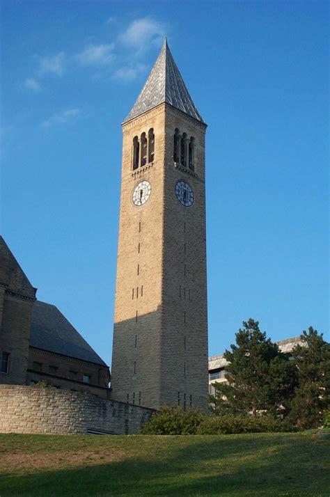 clock towers wikimedia commons