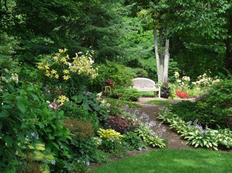 lynn s garden in wisconsin fine gardening