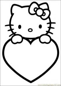 free printable valentines day coloring pages coloring pages valentines day 09 gt valentin day