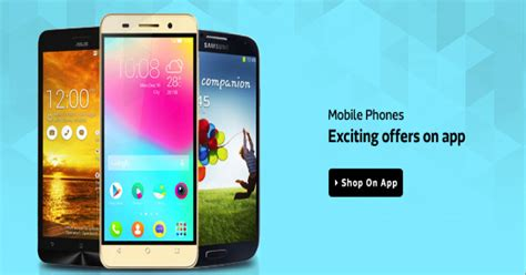mobile phones offers 10 smartphones mobile offers from flipkart upto