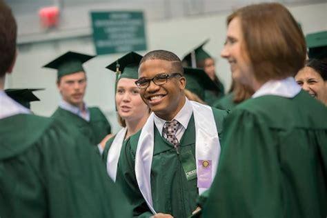 Nursing Diploma Programs In Ny by Top Accelerated Bachelor S In Nursing Degree Programs Ranking