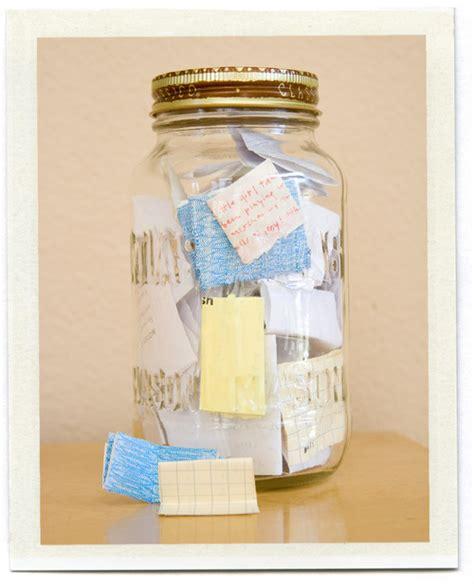 un regalo para toda proyecto dale a tus hijos un regalo para toda la vida the t ai spa blog