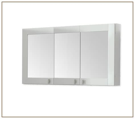 home depot bathroom mirrors medicine cabinets lowes recessed medicine cabinet