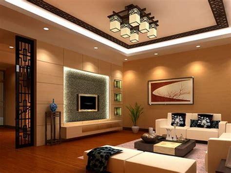 adorable living room interior design decoration