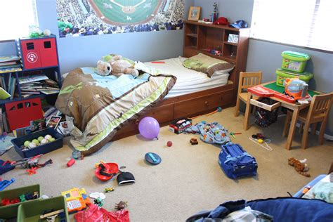 how to clean a cluttered bedroom making your bed and other make work projects the renewed