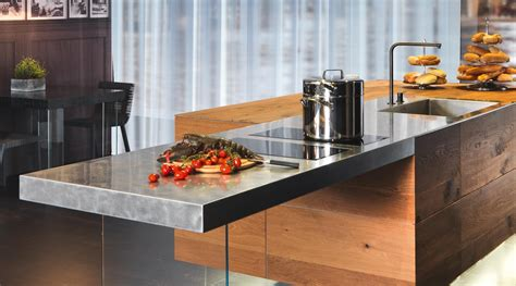 top cucina acciaio prezzi gallery of emejing top cucina acciaio prezzi contemporary
