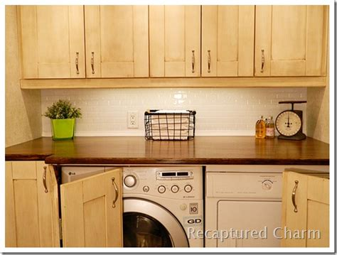 laundry room powder room powder concealed laundry and laundry room powder room hometalk