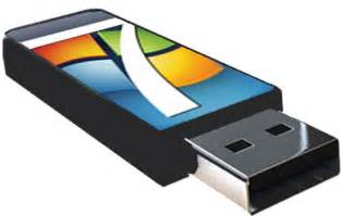 usb tools windows 7 торрент