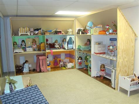 my american doll house awesome american girl doll house american girl doll patterns and id