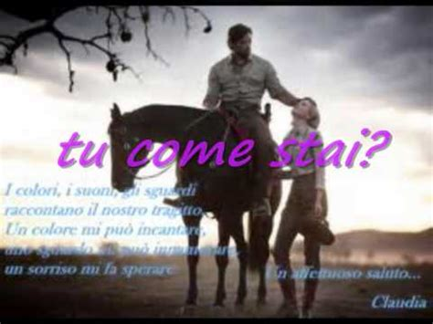 testo e tu come stai mina e tu come stai mp3 jumiliankidzmusic