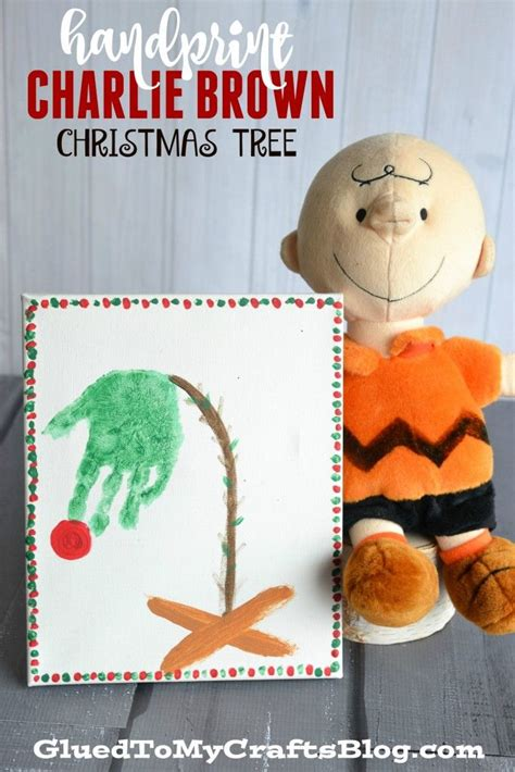 charlie brown christmas crafts best 25 brown ideas on