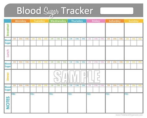 blood sugar log book template the world s catalog of ideas