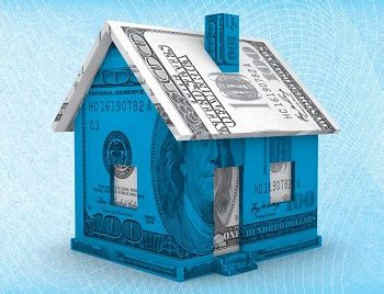how to buy a house subject to buy a cedar rapids house subject to harmony property solutions