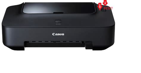 reset canon ip2700 free reset manual printer canon ip2700 computer and electric