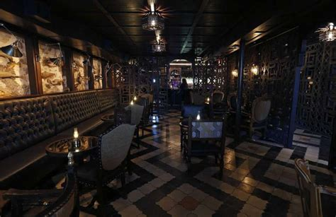 top bars in san antonio downstairs at the esquire tavern san antonio express news