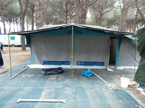 montaggio gazebo montaggio in ceggio di veranda gazebo cucinotti teli