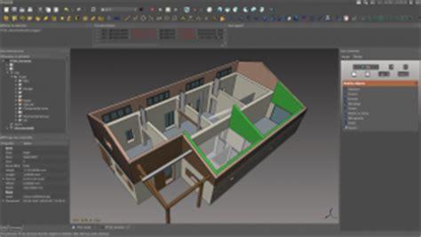 software disegno tecnico programmi per disegno tecnico alternative gratis a autocad