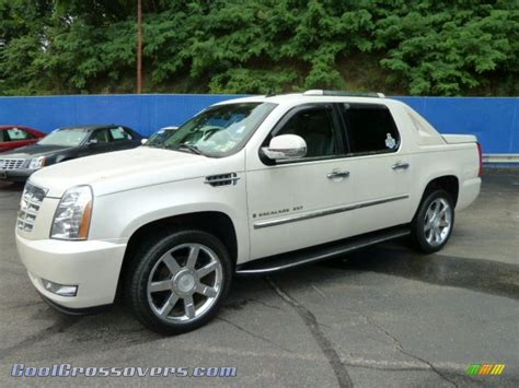 car service manuals pdf 2008 cadillac escalade esv user handbook service manual pdf 2008 cadillac escalade service manual locating onstar module in 08