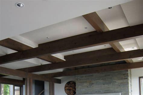 gambar desain vertikultur desain rumah dinding papan desain rumah mesra