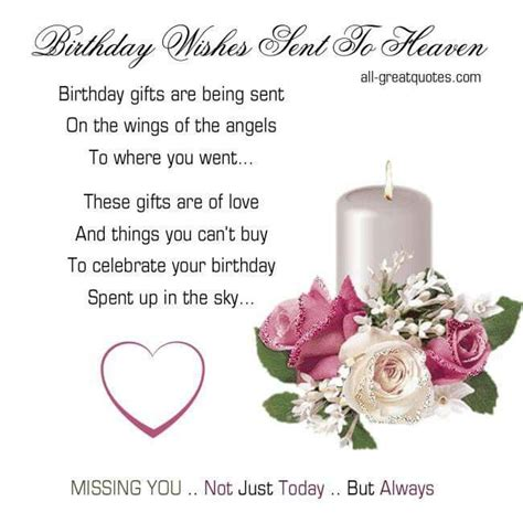 Happy Birthday Becks Our Gifts For You by Happy Birthday My Beautiful In Bikers