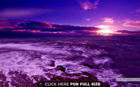 background themes for laptop laptop wallpapers photos and desktop backgrounds up to 8k
